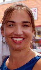 Daniela Snopkowski