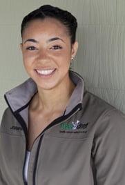 Jennifer Danaux