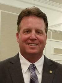Todd Snopkowski