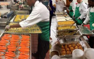 Sous Chef Jobs Boston