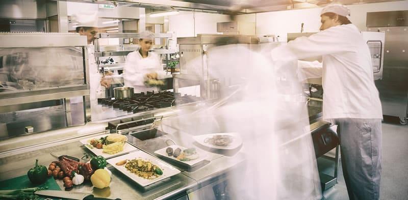Catering Jobs In Rhode Island