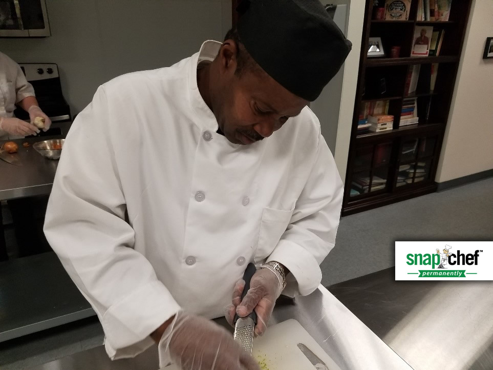 boston chef jobs