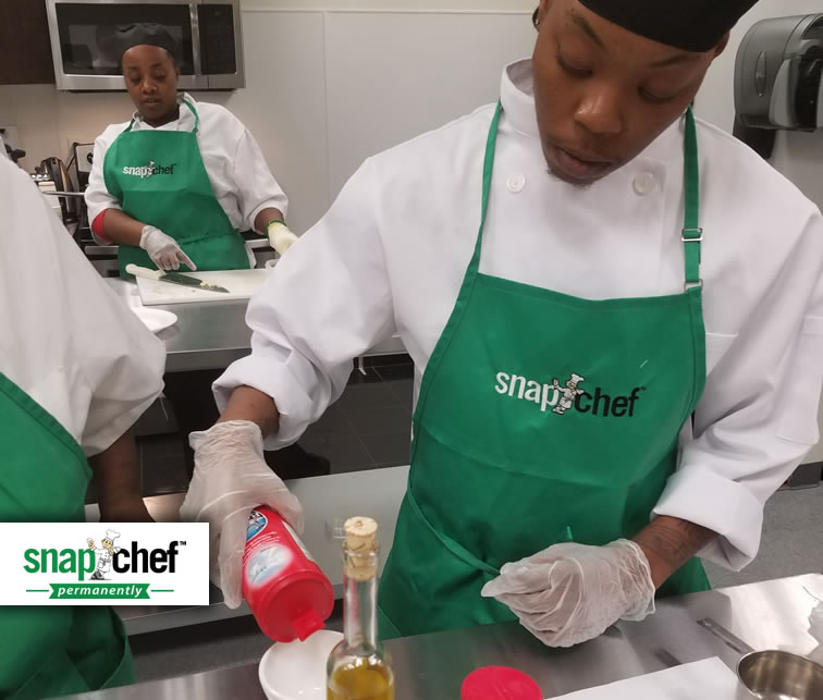culinary professionalism essay The term professional is thrown around quite a bit these days, perhaps too much i do it myself but what exactly does it mean to be a professional as you read through the items below, consider.