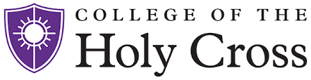 The College of Holy Cross