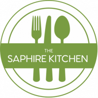 Saphire Event Group